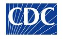 client_CDC