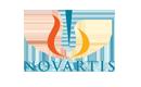 client_novartis